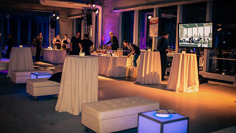 Silverstein Properties WTC4 annual event Internet Version--23.jpg