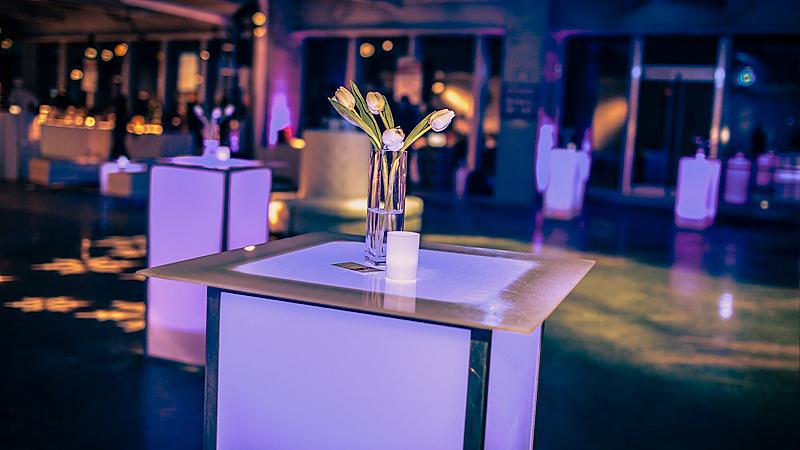 Silverstein Properties WTC4 annual event Internet Version--29.jpg