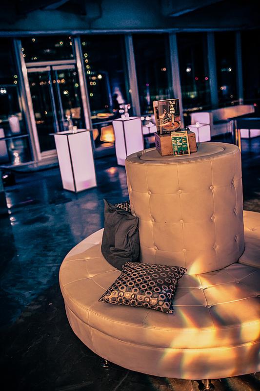 Silverstein Properties WTC4 annual event Internet Version--28.jpg