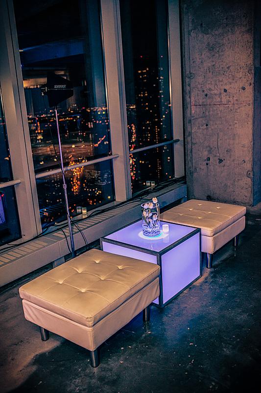 Silverstein Properties WTC4 annual event Internet Version--30.jpg