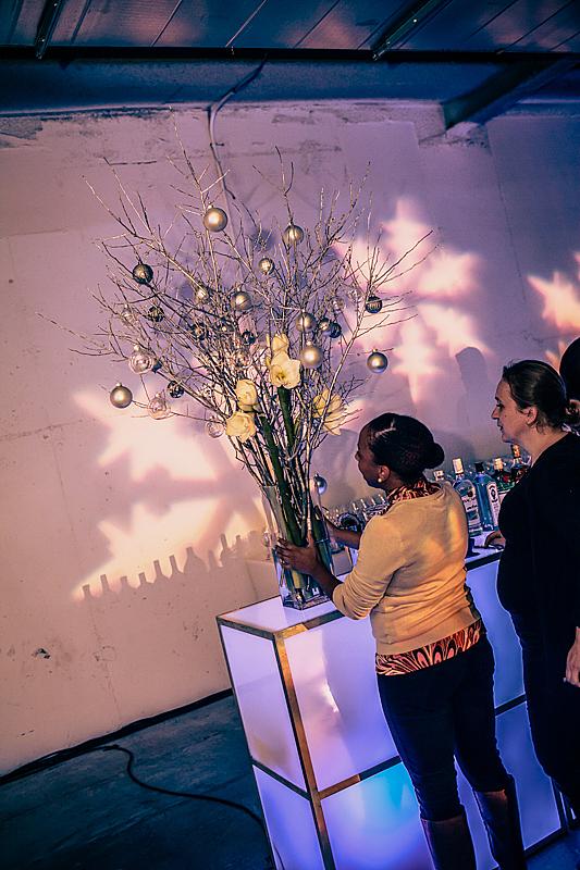 Silverstein Properties WTC4 annual event Internet Version--32.jpg