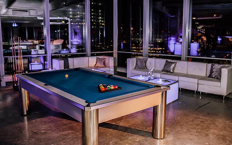 Silverstein Properties WTC4 annual event Internet Version--38.jpg