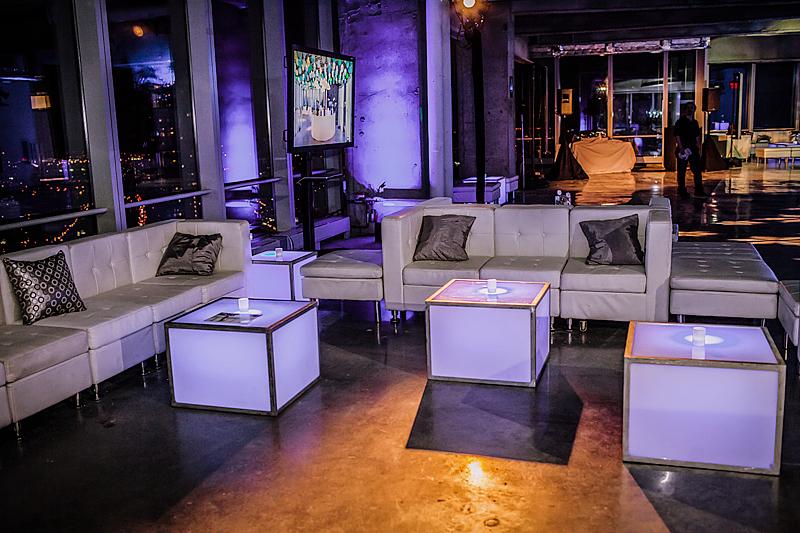 Silverstein Properties WTC4 annual event Internet Version--39.jpg