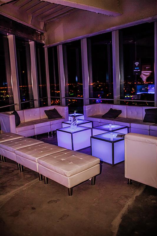 Silverstein Properties WTC4 annual event Internet Version--45.jpg