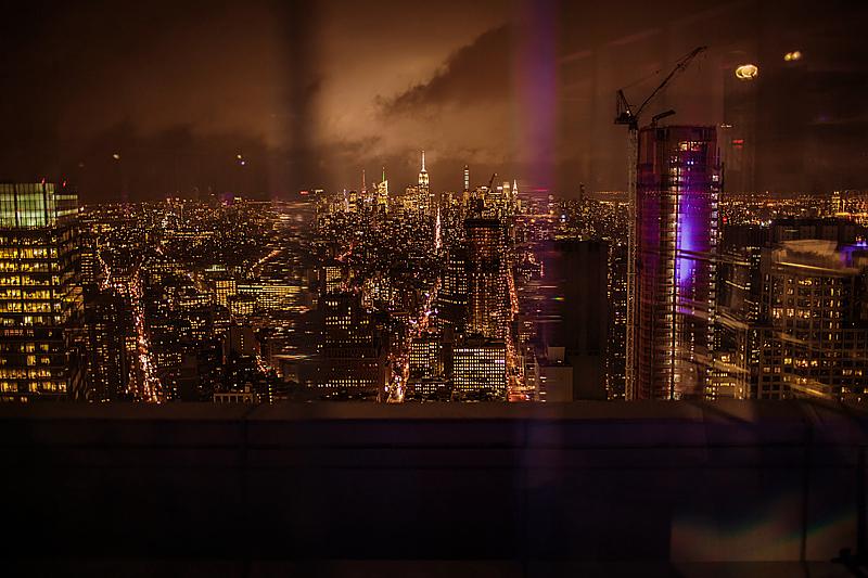 Silverstein Properties WTC4 annual event Internet Version--48.jpg