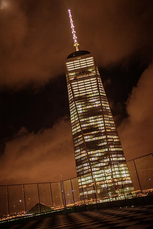 Silverstein Properties WTC4 annual event Internet Version--51.jpg