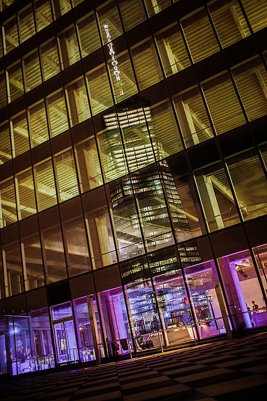 Silverstein Properties WTC4 annual event Internet Version--50.jpg