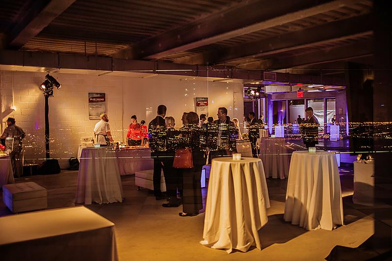 Silverstein Properties WTC4 annual event Internet Version--52.jpg