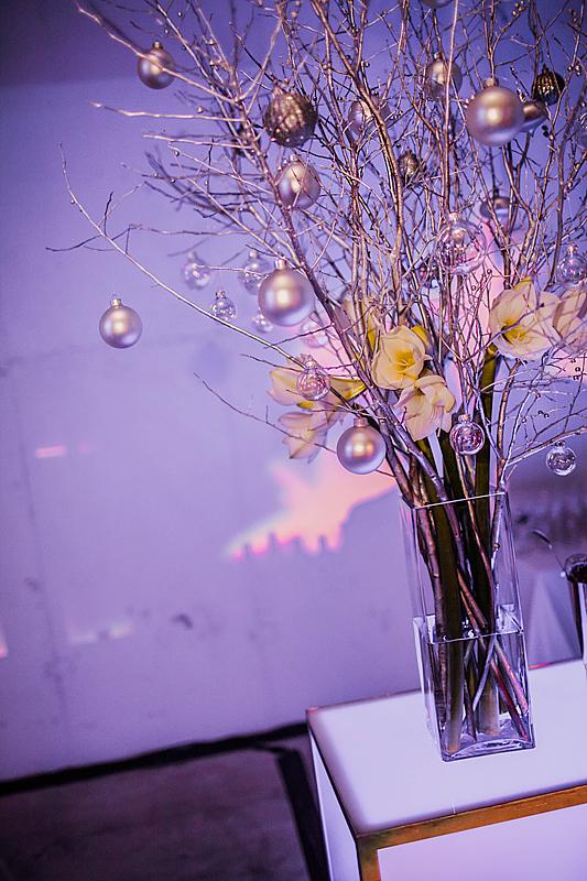 Silverstein Properties WTC4 annual event Internet Version--81.jpg