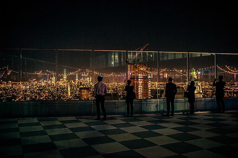 Silverstein Properties WTC4 annual event Internet Version--122.jpg