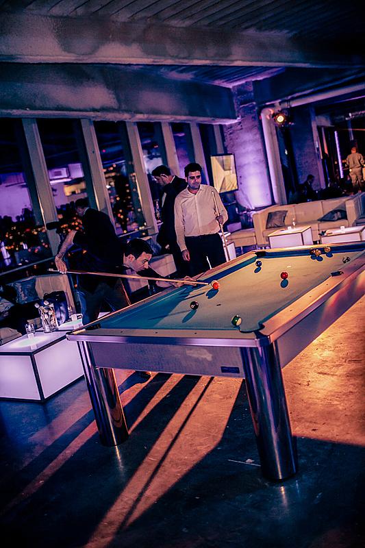 Silverstein Properties WTC4 annual event Internet Version--101.jpg
