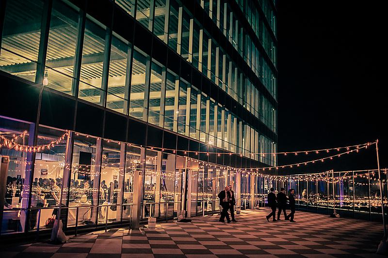 Silverstein Properties WTC4 annual event Internet Version--126.jpg