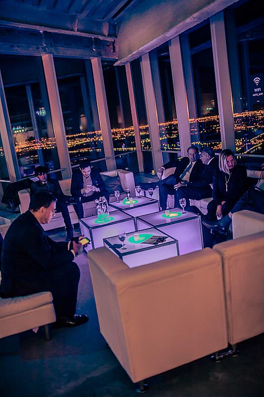 Silverstein Properties WTC4 annual event Internet Version--132.jpg