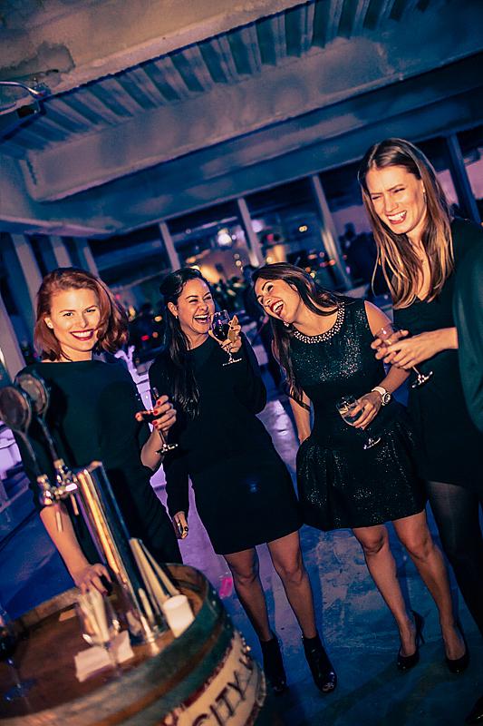 Silverstein Properties WTC4 annual event Internet Version--199.jpg