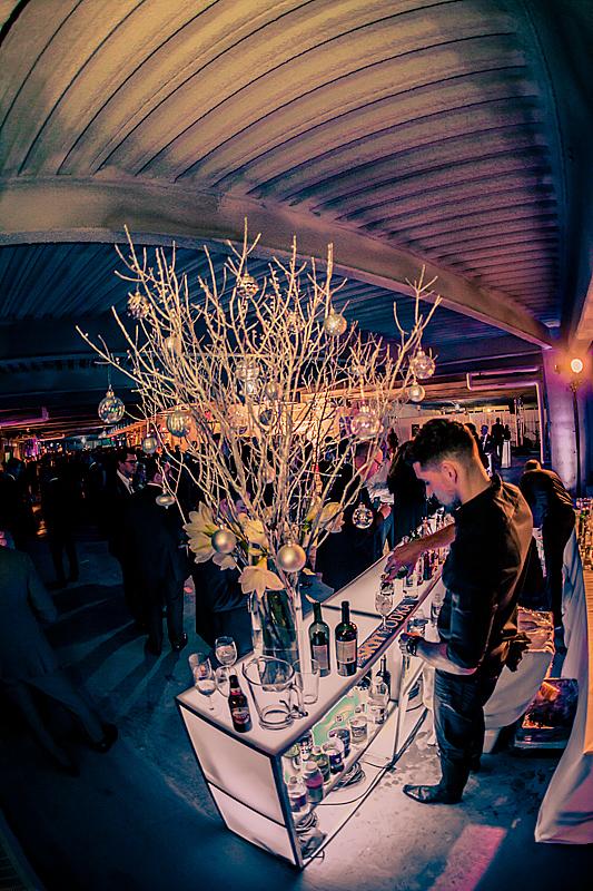 Silverstein Properties WTC4 annual event Internet Version--140.jpg