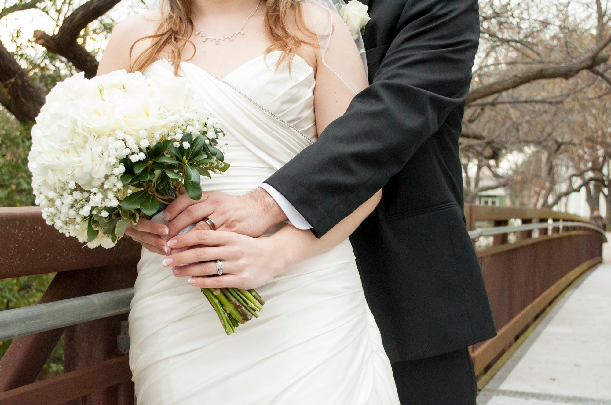 bouquet-bride-bridegroom-19639.jpg