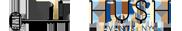 C_Users_xamzo_AppData_Local_Packages_Microsoft.SkypeApp_kzf8qxf38zg5c_LocalState_c67d13ec-8074-45cd-9ebc-e1c9f7e643ab.png