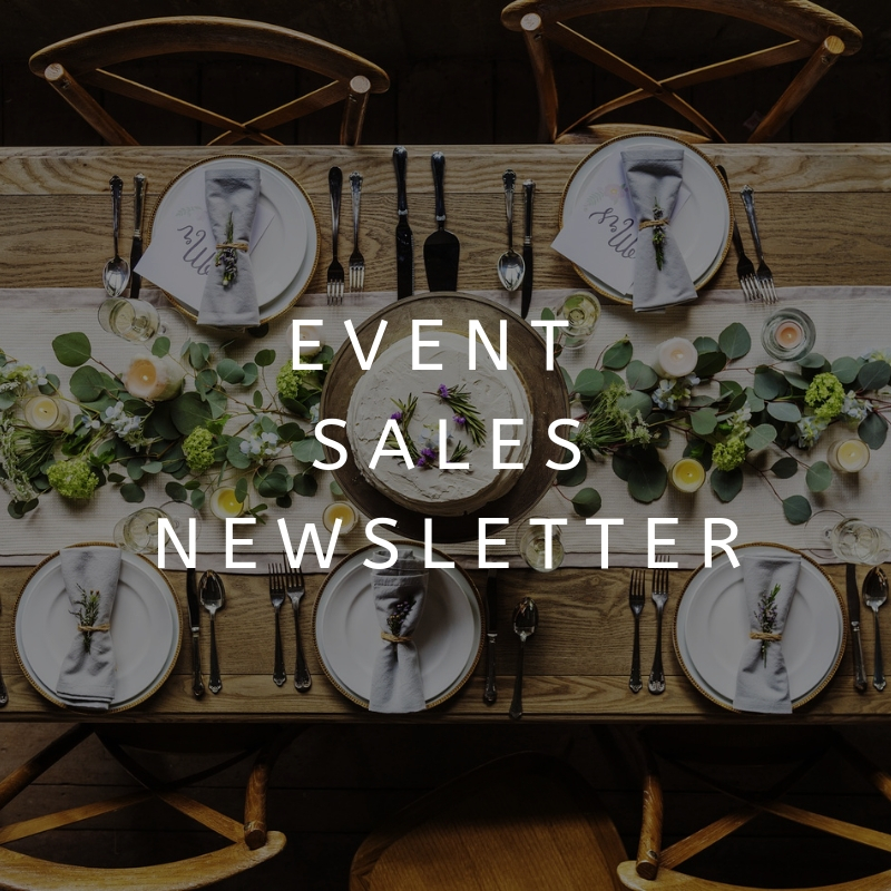 Event Sales Thumbnail.jpg