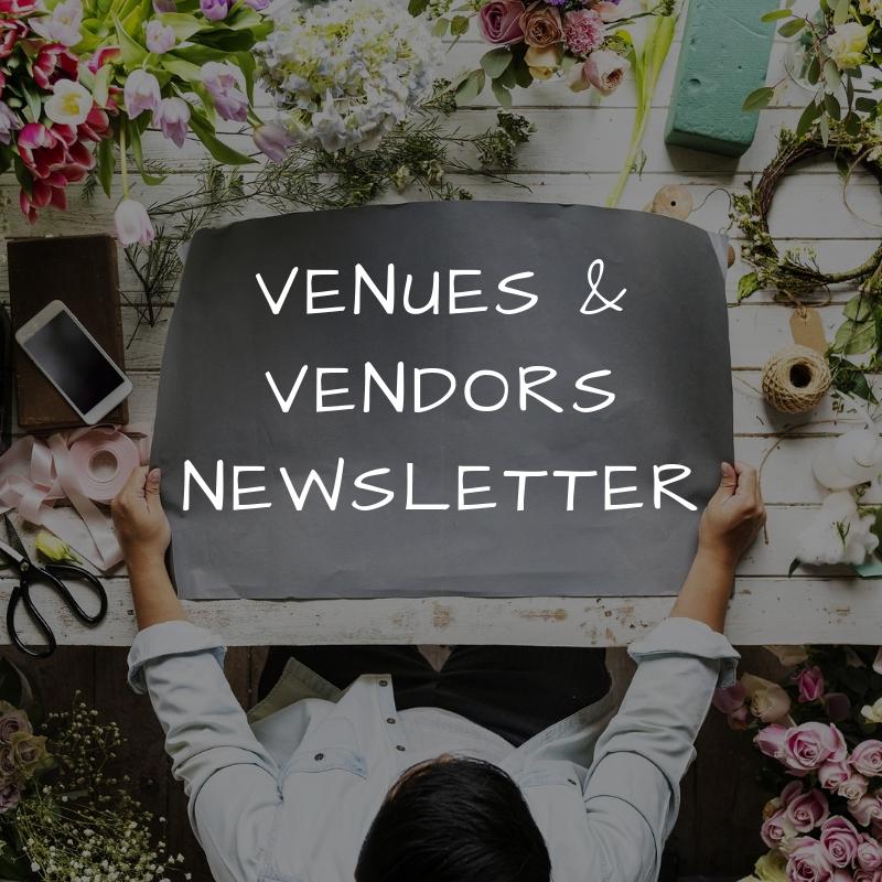 Venues & Vendors Thumbnail.jpg