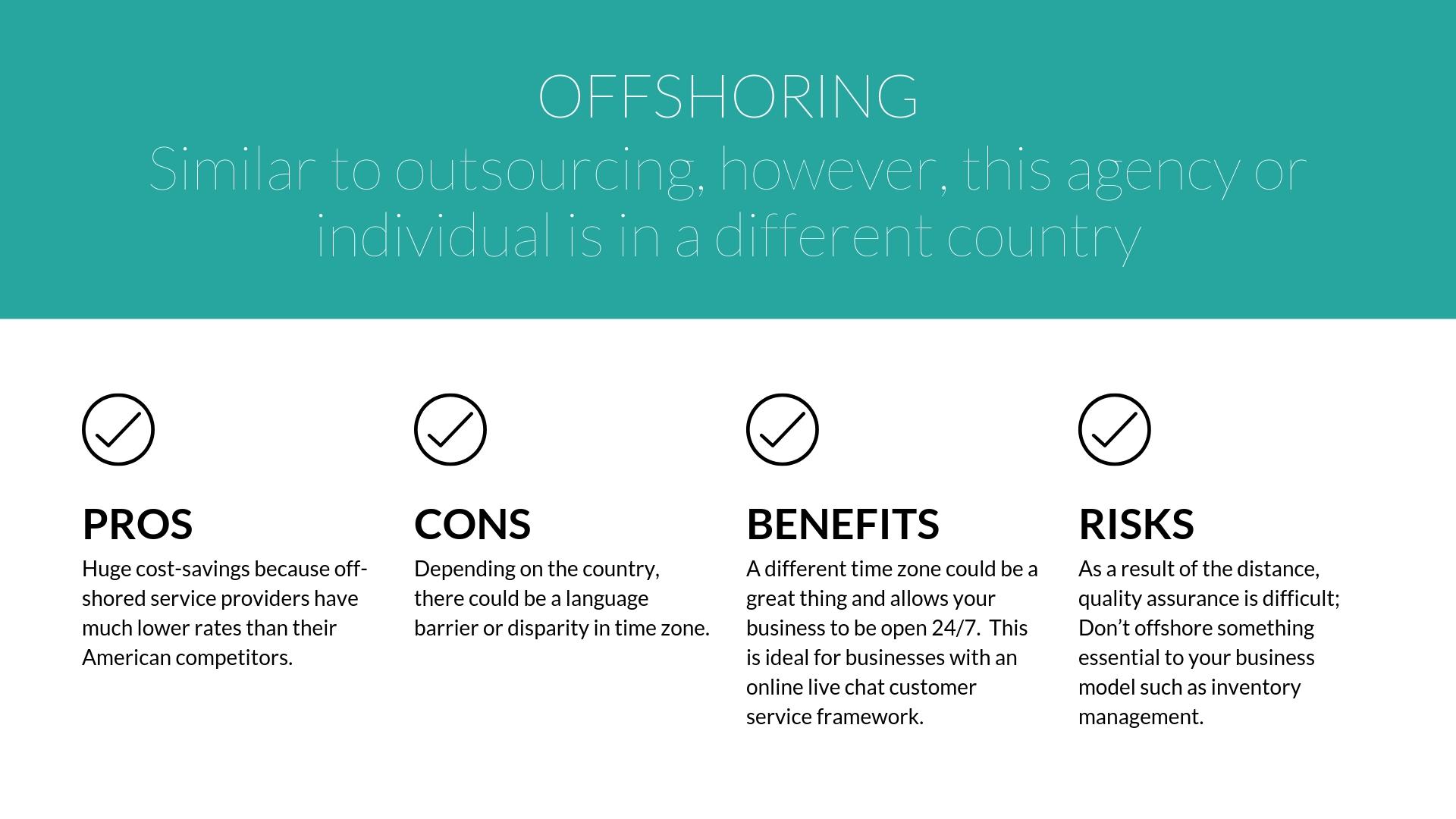Offshoring.jpg