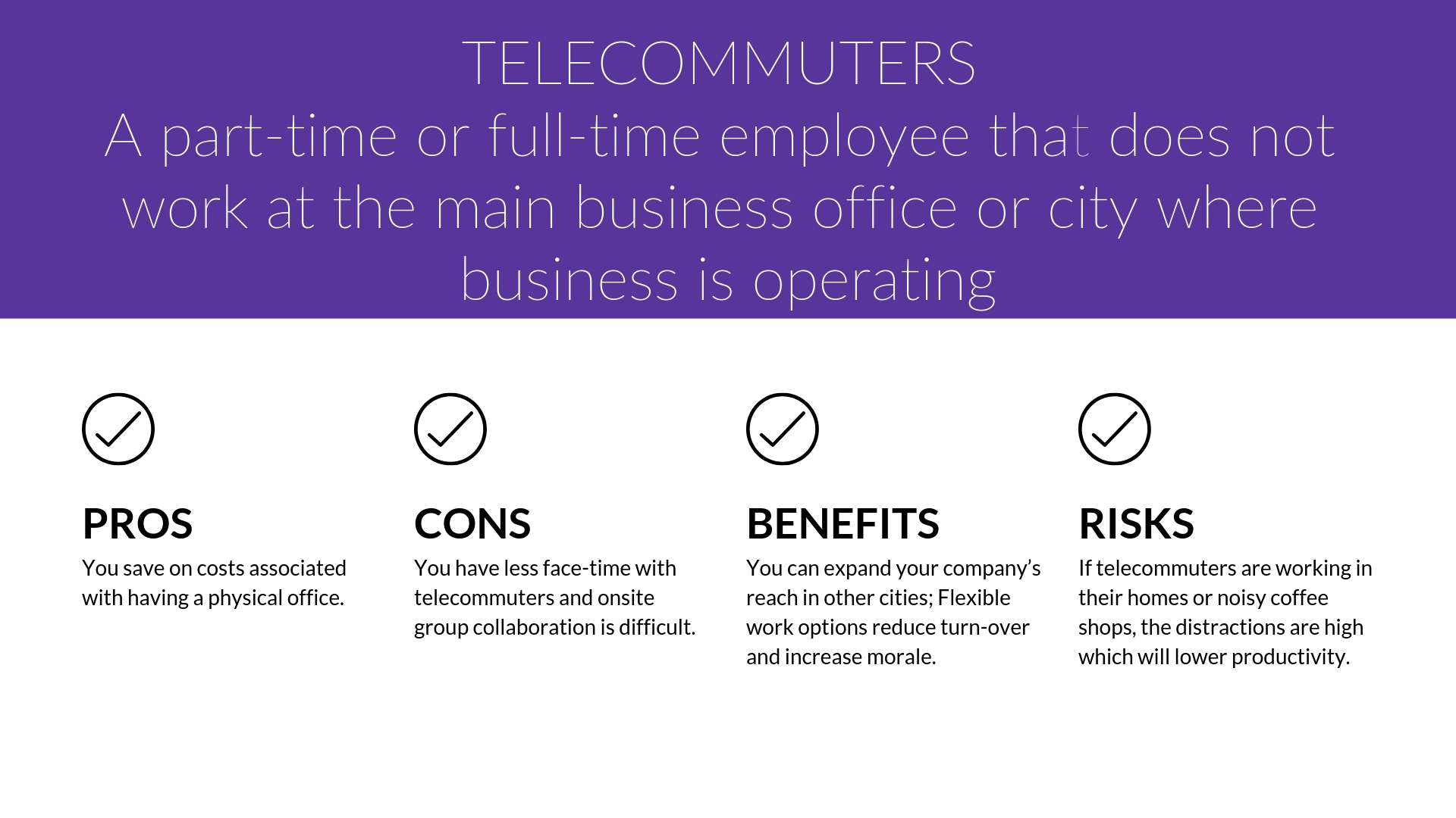 Telecommuters.jpg