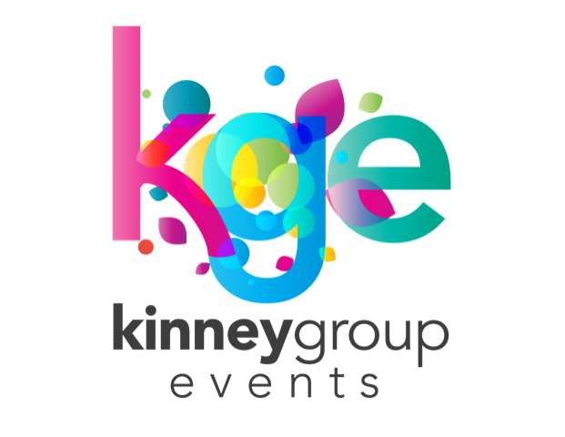 KGE_LOGO-01.png