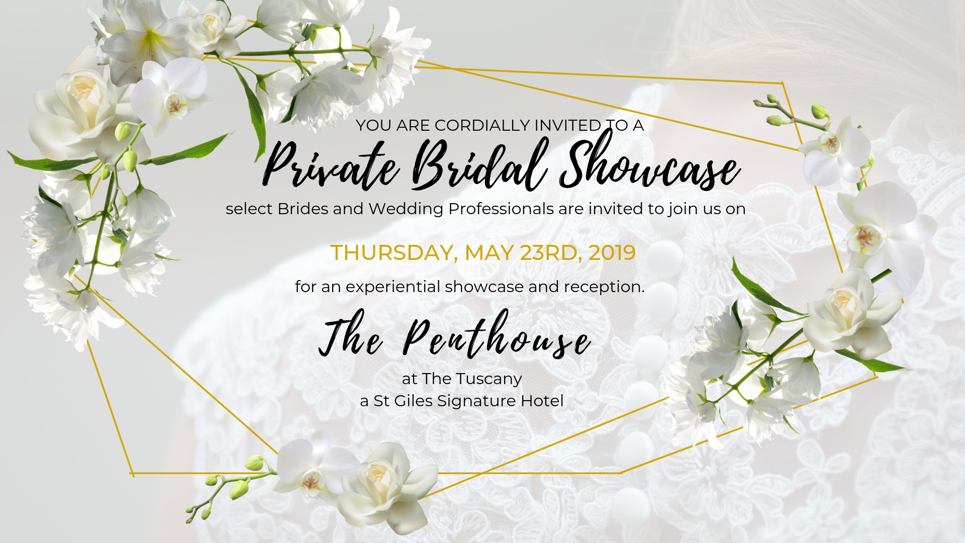 Voila Presents_Private Bridal Showcase.jpg