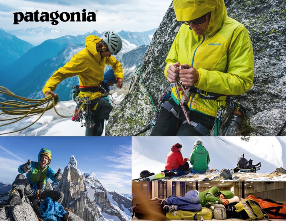 patagonia_jocelynmandryk