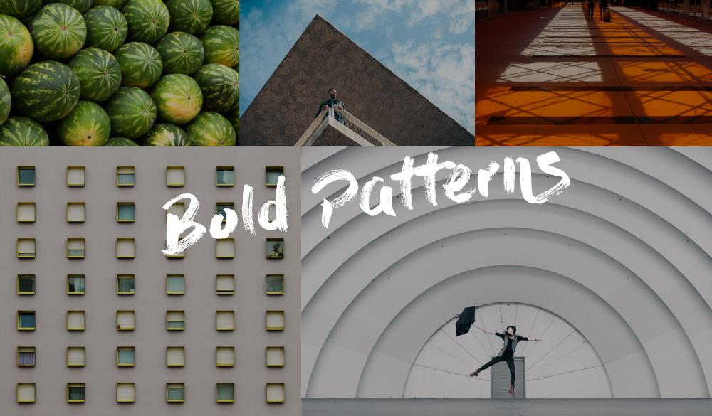 patterns_jocelynmandryk