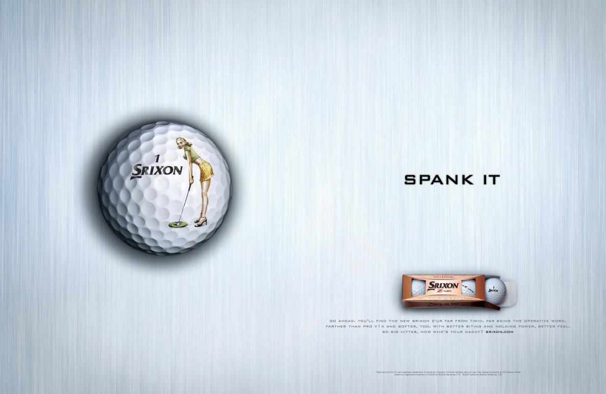 Srixon_SpankItAd.jpg