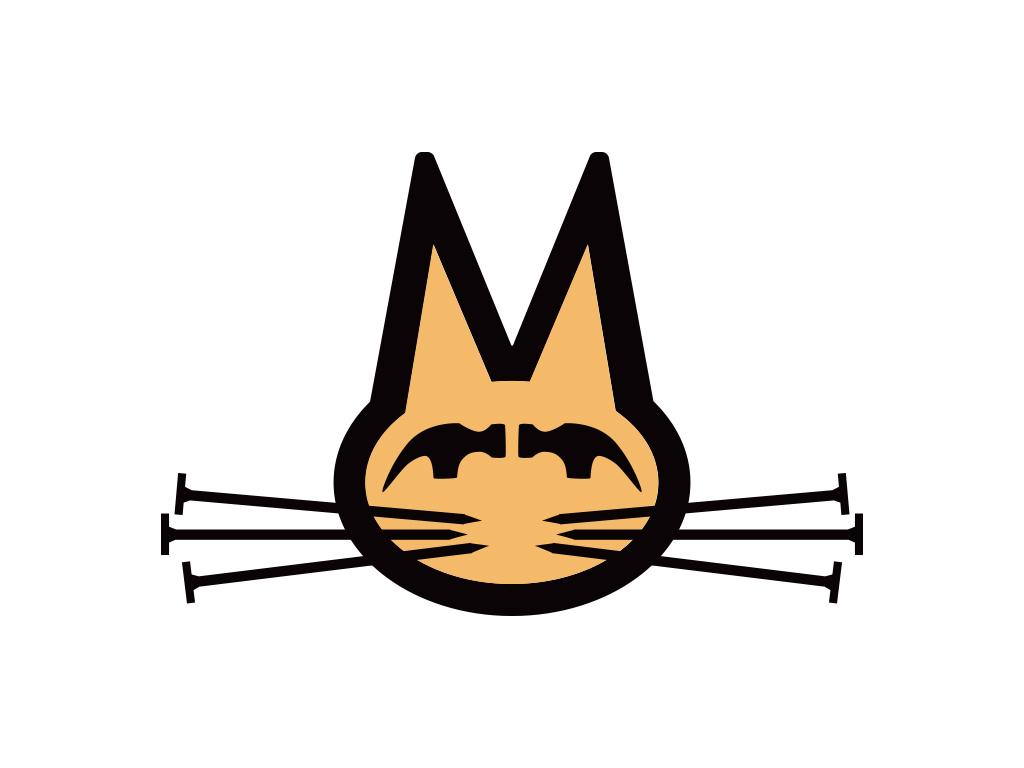 Madkats Logo Mark.jpg