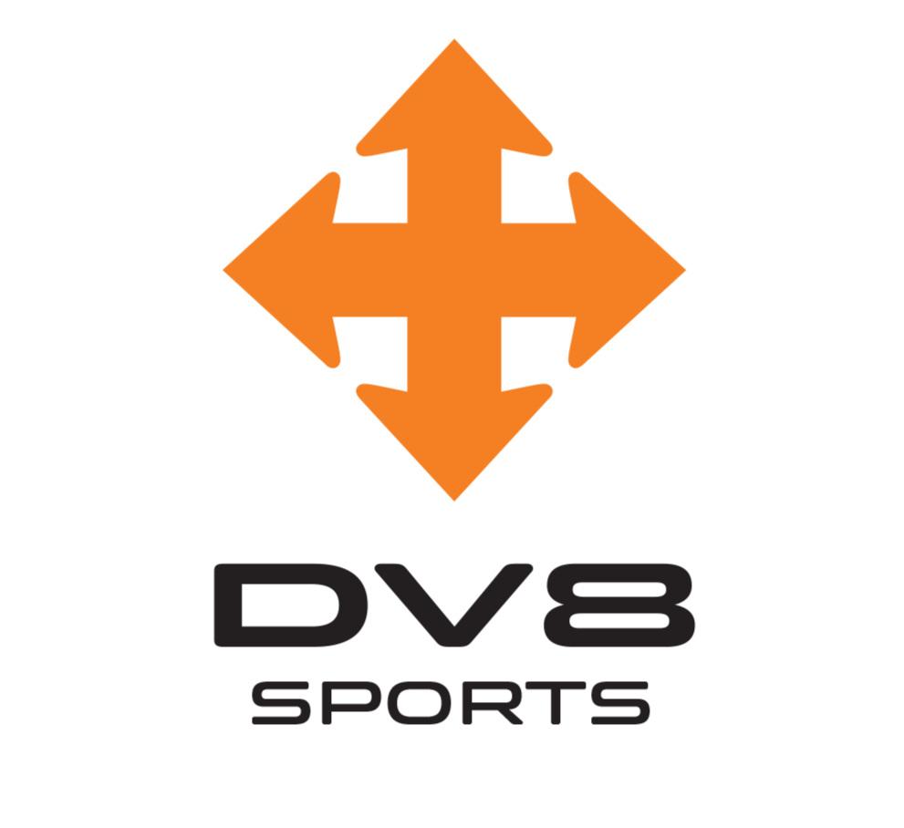 DV8logo.jpg