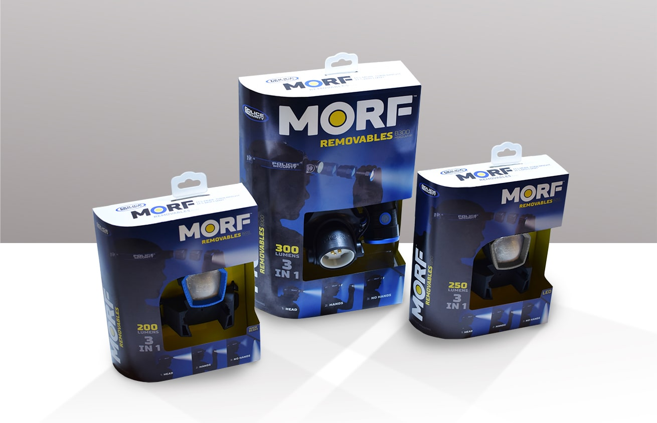 MORF BOXES 050119small-min.jpg