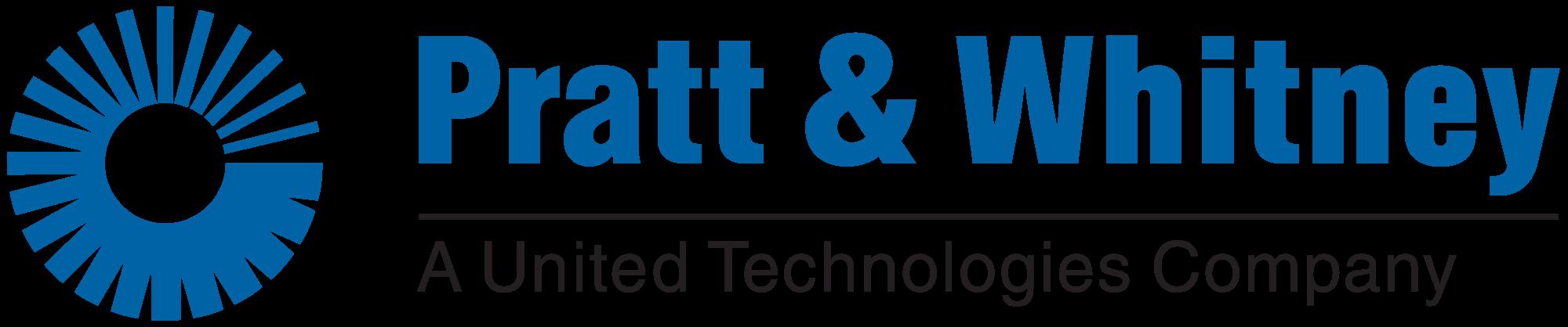 Pratt_&_Whitney_UTC_logo.png
