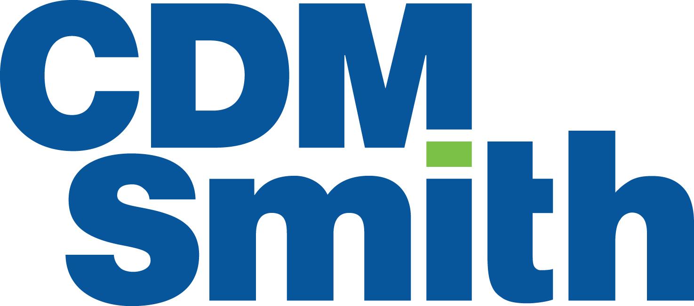 CDMSmith_logo_print_RGB_BlueGr[1].jpg
