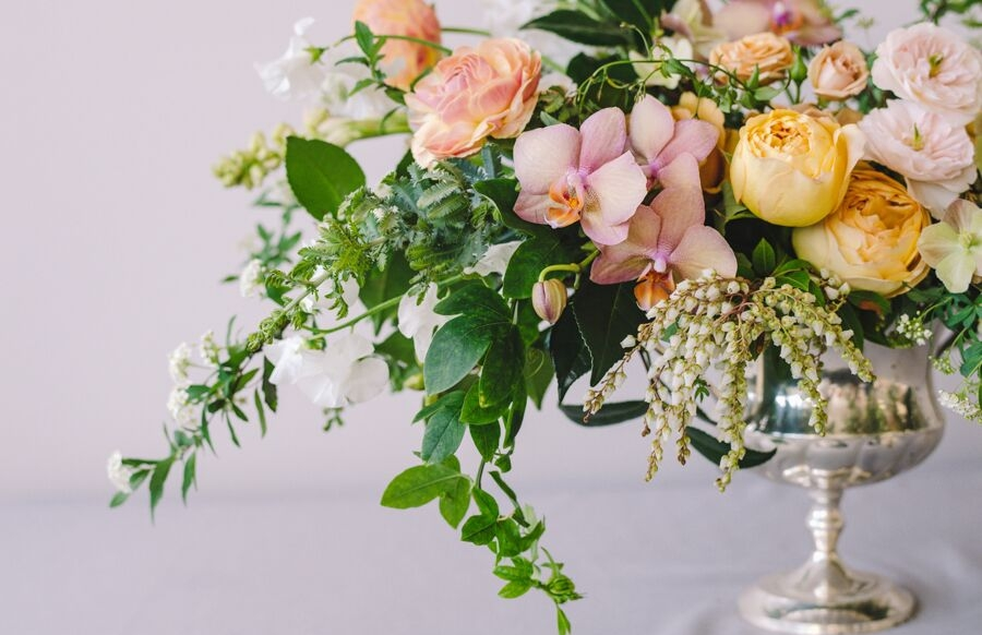 Amanda-Dumouchelle-Photography-Michigan-Wedding-Photographer0077_preview.jpg
