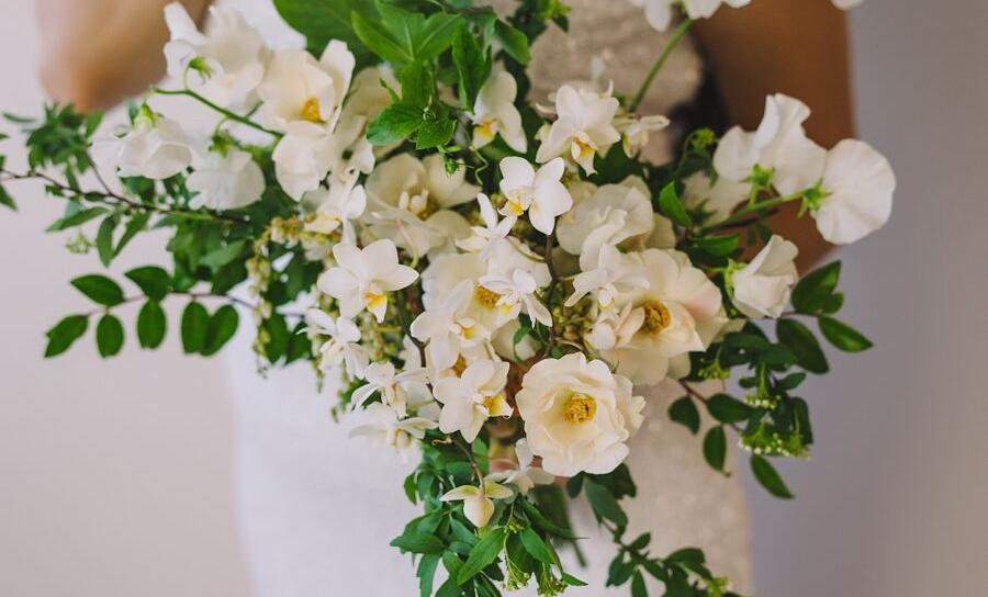 Amanda-Dumouchelle-Photography-Michigan-Wedding-Photographer0110_preview.jpg