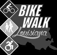 Bike Walk Louisiana.png