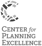 cpex logo.png