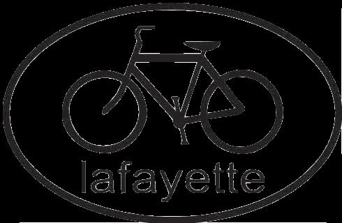 BikeLaffyLogo.png
