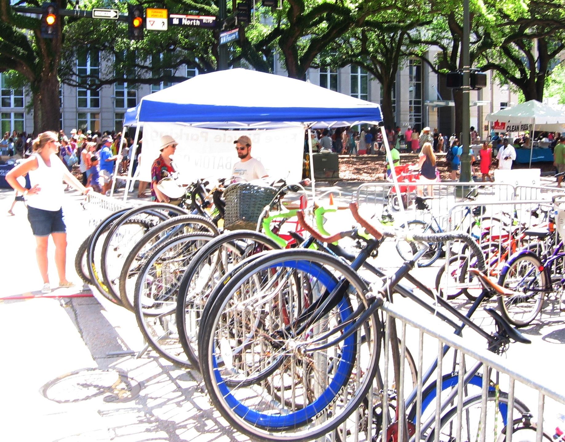 Bike Parking Release.JPG