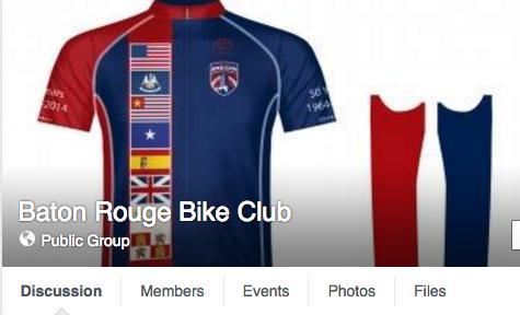 BR Bike Club.png