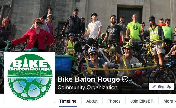 Bike Baton Rouge.png
