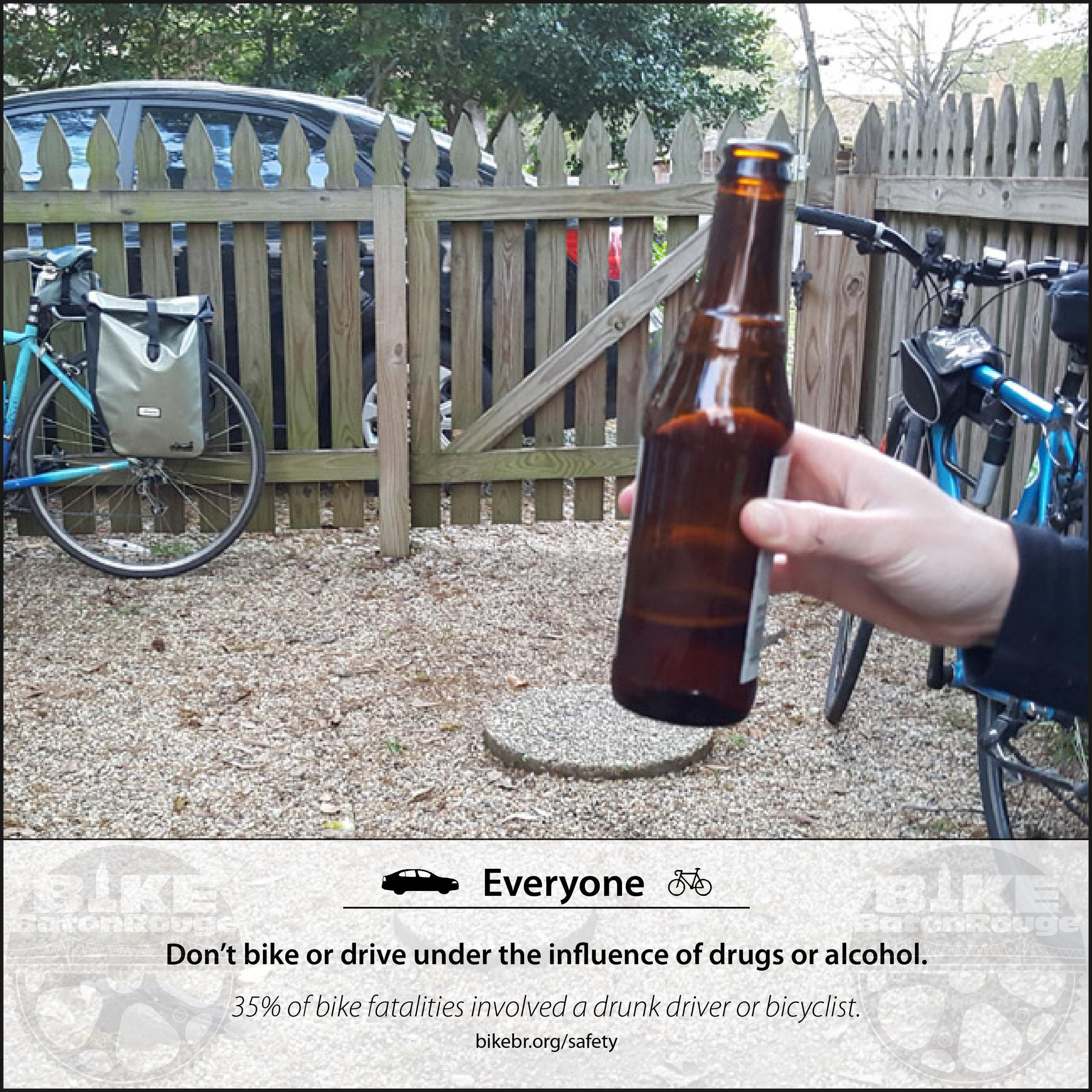 SpringSafety_drinking-01.jpg