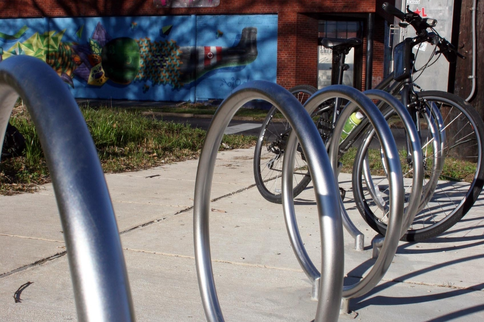 Bike_rack_rings