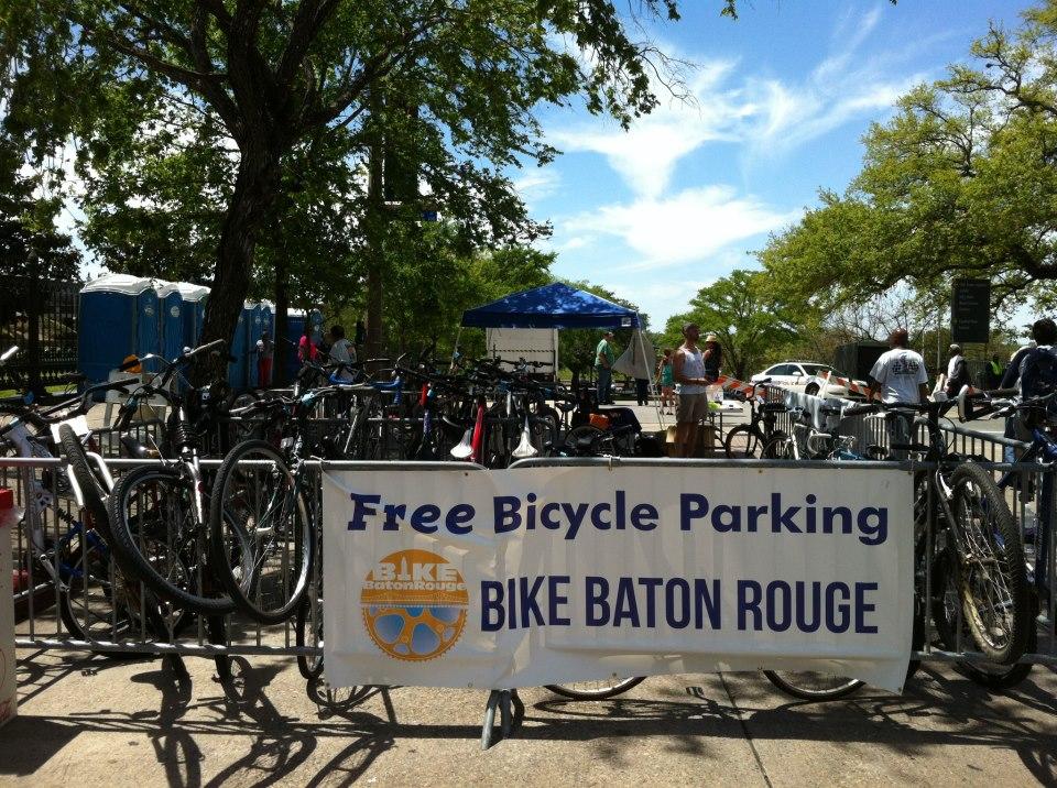 bike parking 3.jpg