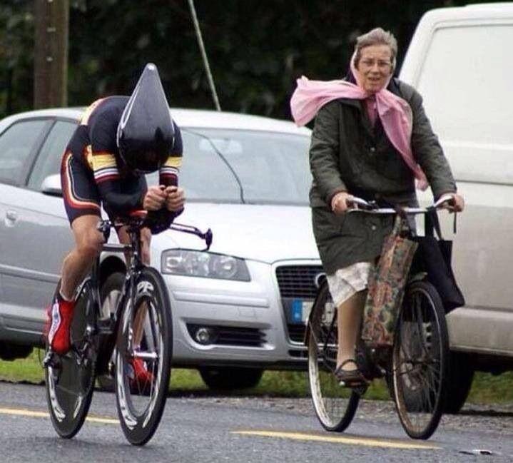bike lady.jpg