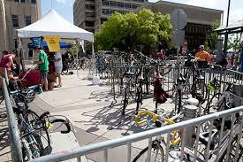 bike corral.jpeg