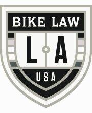 Bike Law LA