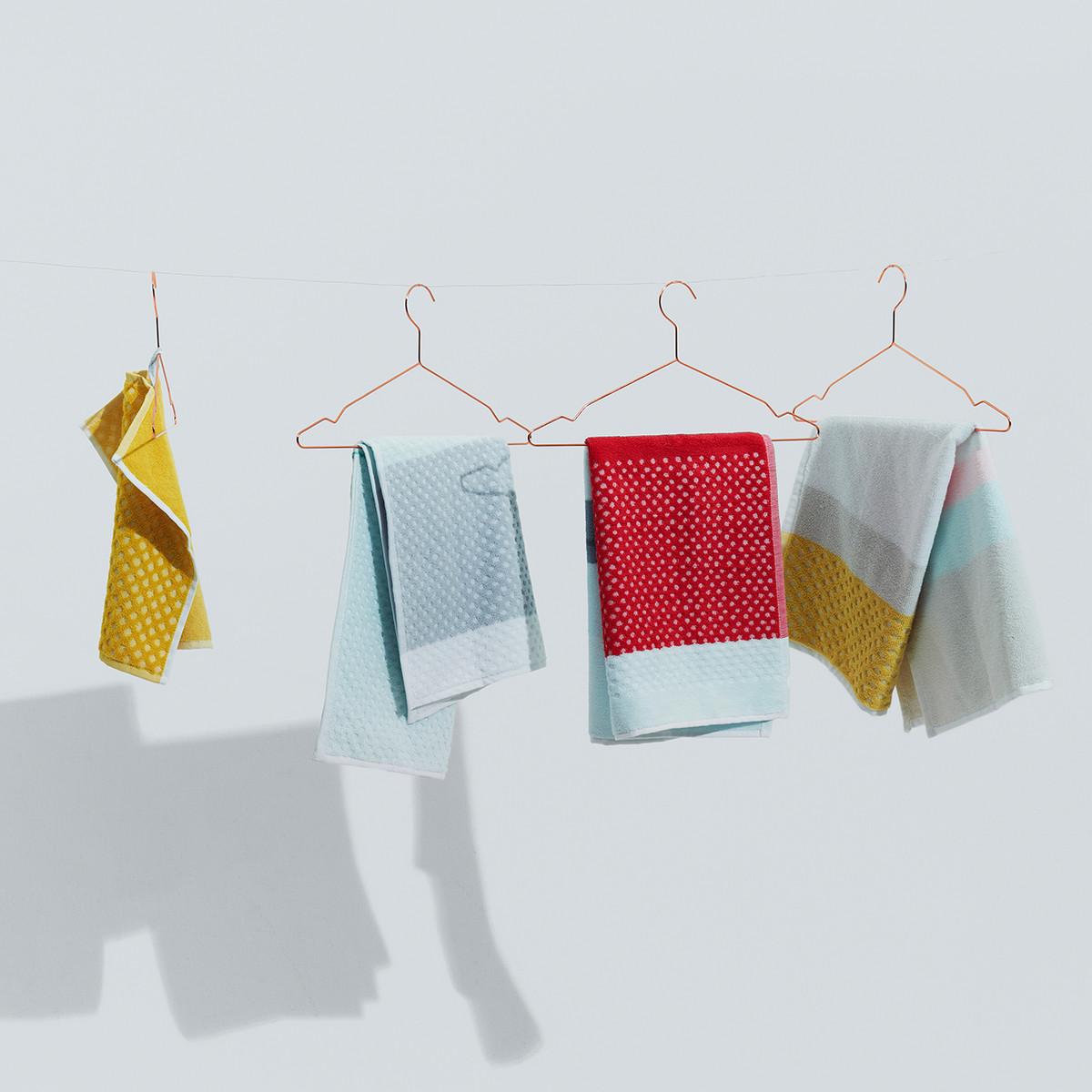 HAY towels